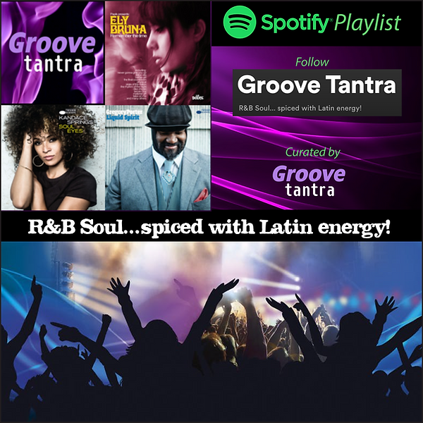 Spotify Playlist-Groove Tantra.png