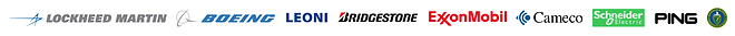 logos-consulting experience_AEROSPACE.pn