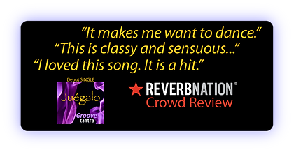 GT_ReverbNation Crowd Review-Juegalo.png