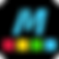Momentum-icon-72ppi.png