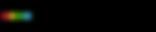 OneTower-Logo-150ppi.png