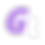 logo-groove-tantra-favicon-72ppi.png