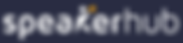 SpeakerHub-Logo-Large.png