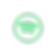 Spotify Logo for Website.png