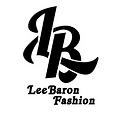 Lee Baron.png