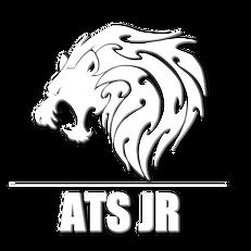 NQDDqbYR6mQpTtAxwNmq_atsjr logo white.pn