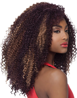 meches-pour-crochet-braids-kinky-curl-4-in-1-loop-outre-p-image-265829-grande