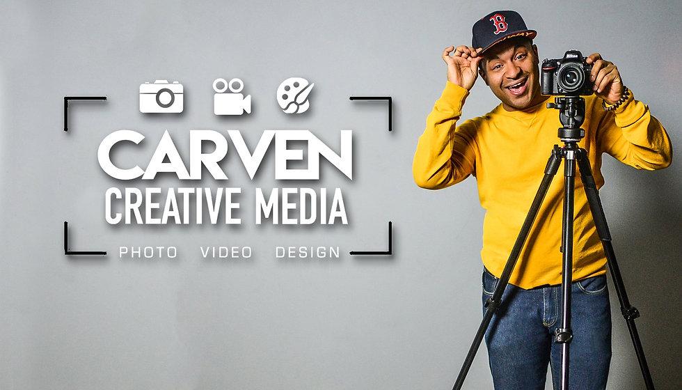 carven creative media logo 02.jpg