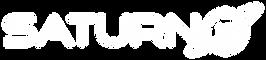 Logo_pro_cabeçalho_wix.png