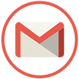 mail, google, gmail png icon.png