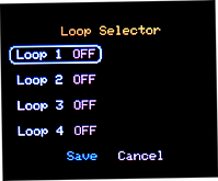 loopselector.png