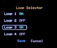 loop2.png