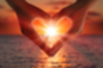 the-energy-of-love.jpg
