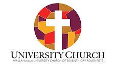 University Church Logo.jpg