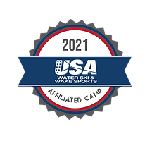 USA Affiliated Camp Seal-01.png