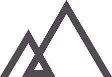SMNW Logo 2017-Graphic Only.jpg