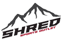 Shred-Logo-small-transp.png