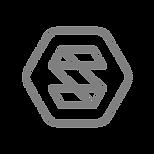 Storyline%20Church%20Logo_edited.png