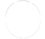 Round MiVoden Brand White.PNG