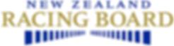 NZRacing.png
