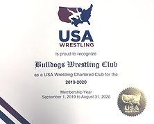 USA%20Certificate%20Bulldogs%20Wrestling