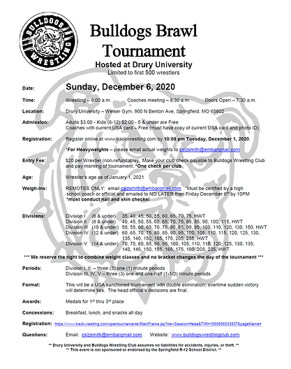 Bulldogs Tournament Flier 12-6-2020.png