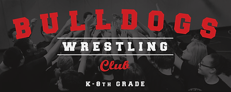 Bulldogs Wrestling Club.png