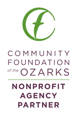 cfo-nonprofit-agency-partner.png