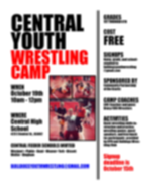 Bulldogs Free Camp Flier 10-19-2019.png