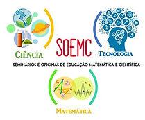 SOEMC
