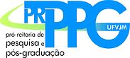PRPPG UFVJM