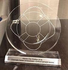 9Lifesaver Award CMann.jpg