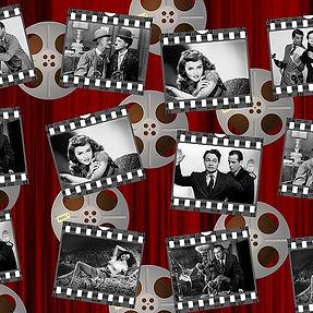 movies-1167319__480.jpg