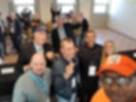 Cinefest 2019 Panel shot.jpg
