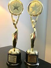 2 trophies.jpg