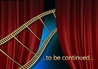 curtain-812230__480.jpg
