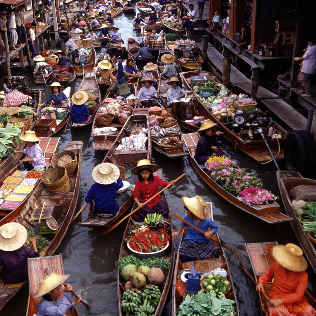 floating-market-3.jpg