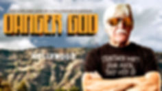 DangerGod_Amazon_1920x1080.jpg