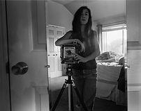 AmyJasek_selfportrait (3 of 1).jpg