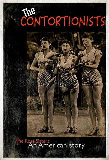 ross sisters coverUSETHIS.jpg