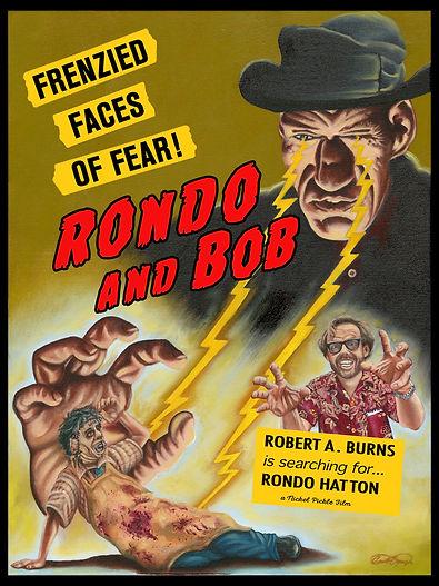 Rondo-Bob C FRENZIEDsmall.jpg