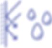 スクリーンショット 2020-02-17 17.52.08.png