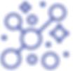 スクリーンショット 2020-02-17 17.47.41.png