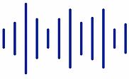 スクリーンショット 2020-02-17 17.48.18.png