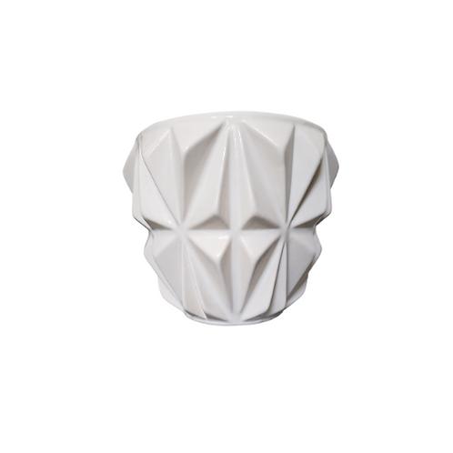 Ceramic Planter for 6 inch size Plant