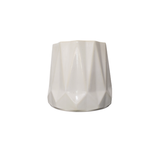 Ceramic Plant Pot for 6 inch size Plant