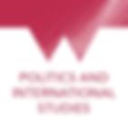PAIS department logo.png