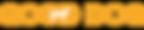 Goodogtraining-logo.png