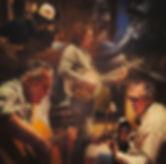 theFlood-band-montage med.jpg