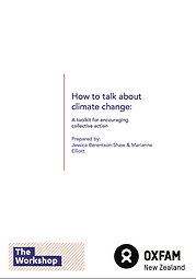 How to talk climate - screnshot.png